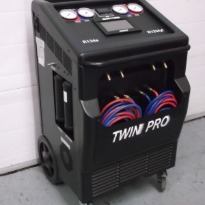twin pro